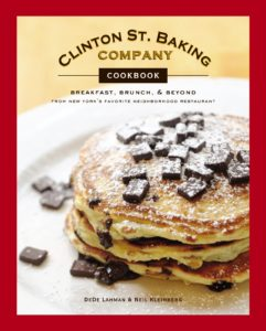 clinton_st_baking_company_cookbook